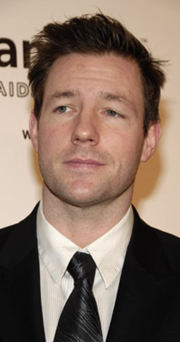 Edward Burns Biography Imdb