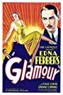 Glamour (1934) Poster