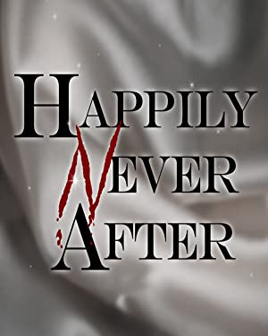 Where to stream Happily Never After