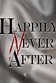Primary photo for Happily Never After