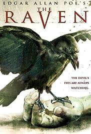 The Raven(2006) Poster - Movie Forum, Cast, Reviews