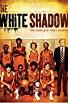 Remembering Ken Howard: The Surprising Story Behind the Star's Groundbreaking TV Show, The White Shadow