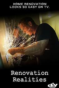 Renovation Realities (2007)