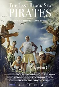 Watch comedy movie The Last Black Sea Pirates Bulgaria [480x800]