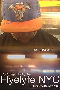 Watch free movie movies Flyelyfe NYC [x265]