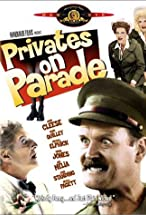 Primary image for Privates on Parade