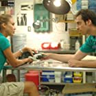 Jessica Alba and Lonny Ross in Good Luck Chuck (2007)