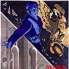 Oktyabr (1927)