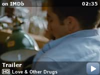 love and other drugs movie torrent download