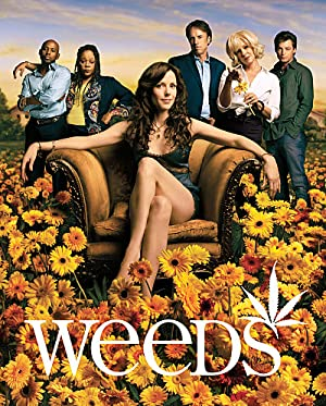 weeds saison 2 uptobox