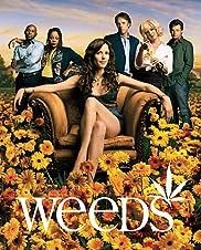 LugaTv   Watch Weeds seasons 1 - 8 for free online