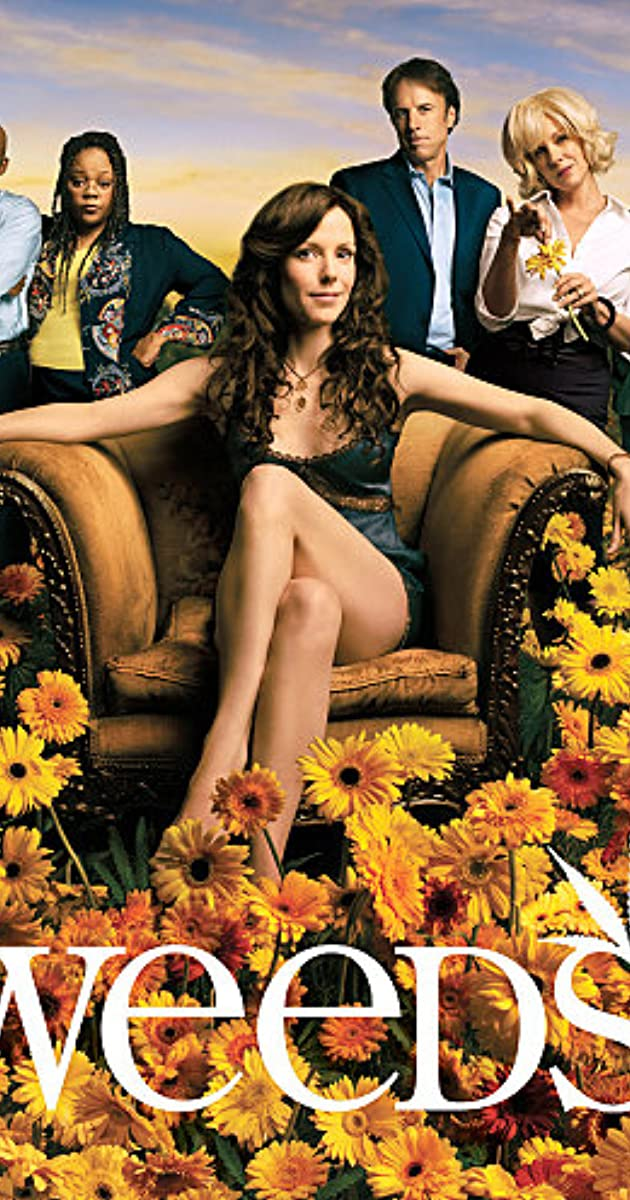 watch weeds season 1 online free