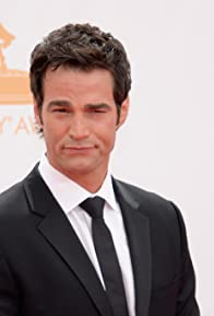 Primary photo for Rob Marciano