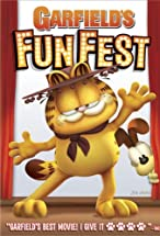 Primary image for Garfield's Fun Fest