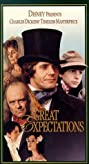 Great Expectations (1989) Poster