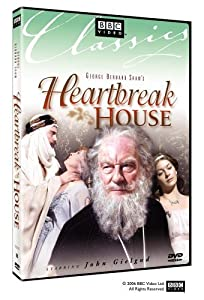 Watching latest movies Heartbreak House by none [1280x768]