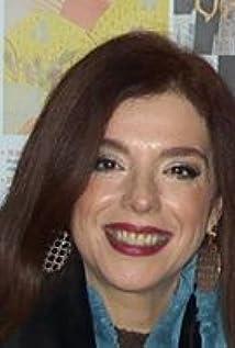Petra Terzi Picture