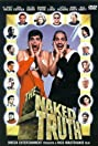 The Naked Truth (1992) Poster