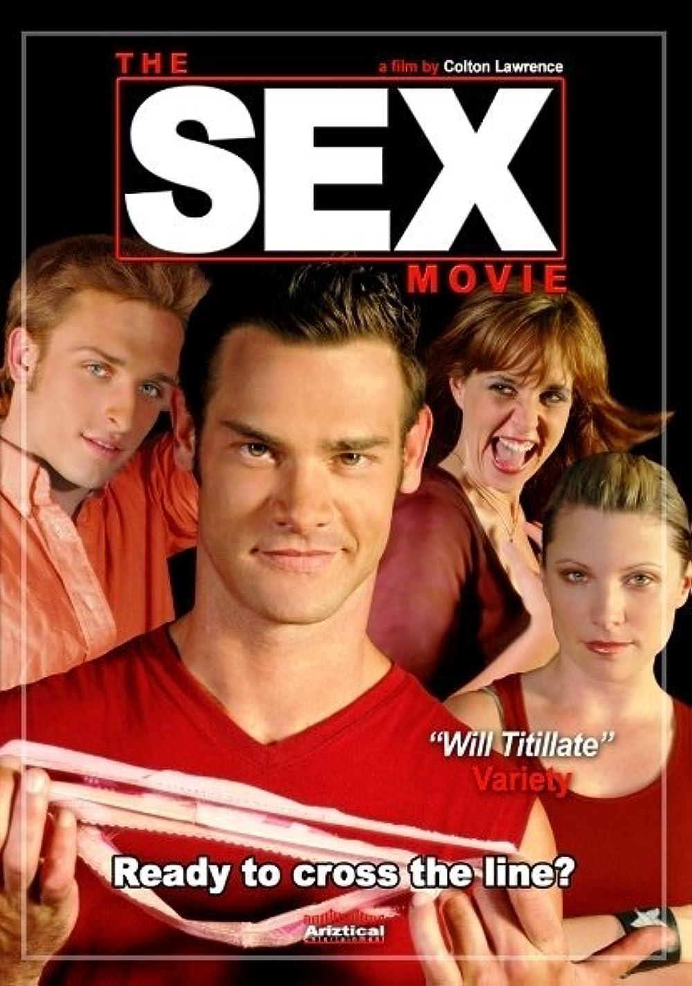 Sex movie explicit sex