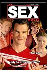 Sex Filme