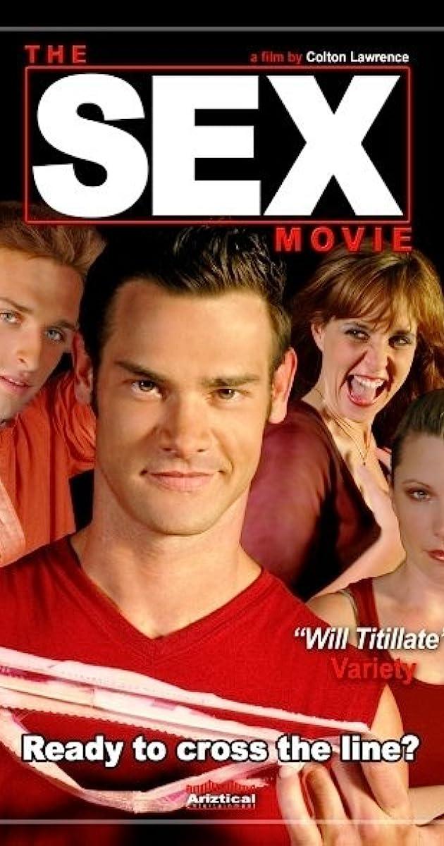 Desi domowe seks filmy