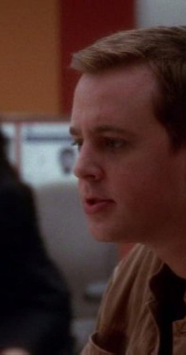 Ncis Shalom Tv Episode 2006 Michael Weatherly As Anthony