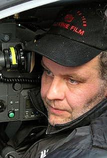 Michael Schallon Picture