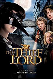 The Thief Lord (2006) 720p