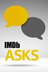 Primary photo for IMDb Asks