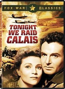 Tonight We Raid Calais song free download