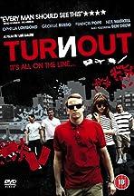 Turnout