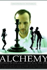 Alchimie (2002)