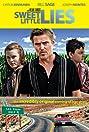 Sweet Little Lies (2011) Poster