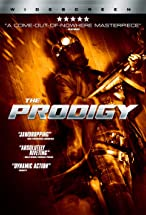 Primary image for The Prodigy