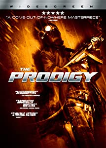 Smartmovie videos download The Prodigy [Full]