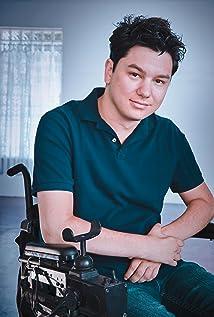 Zack Weinstein Picture