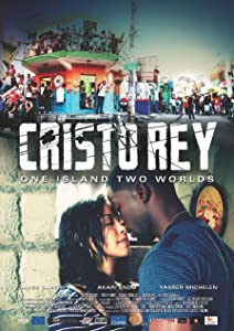 Up movie trailer download Cristo Rey Haiti [hdrip]