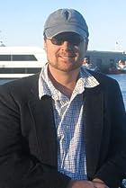 Eric D. Christensen