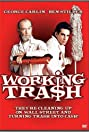 Working Tra$h (1990) Poster