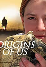 Origins of Us