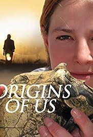 Origins of Us Poster - TV Show Forum, Cast, Reviews