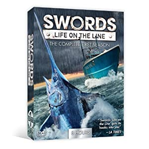 Watch stream movies Swords: Life on the Line [480i]