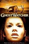 GhostWatcher (2002)