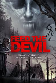 Primary photo for Feed the Devil
