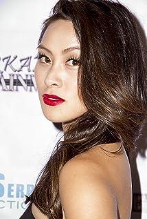 Diana Lu Picture
