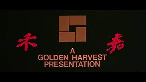 Hong Kong Version Trailer
