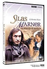 Silas Marner: The Weaver of Raveloe (1985)