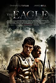 ##SITE## DOWNLOAD The Eagle (2011) ONLINE PUTLOCKER FREE