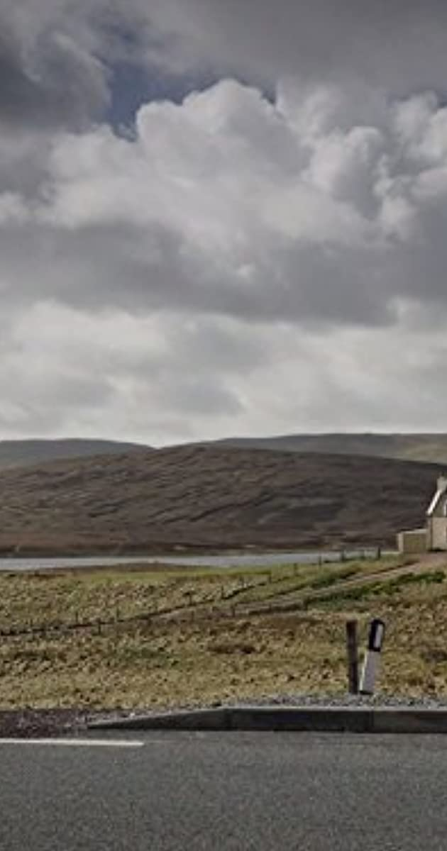 shetland serie tv ita download