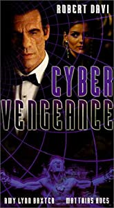 Sites movies can downloaded Cyber Vengeance [XviD]